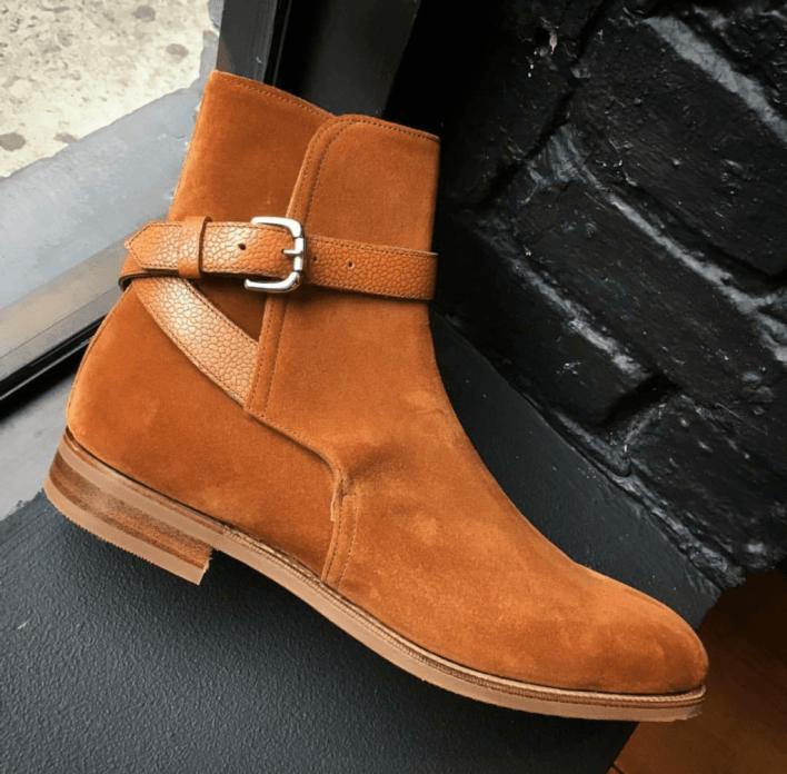 edward-green-boots-leffot