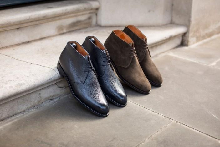 j-fitzpatrick-footwear-collection-october-12-2016-hero-70