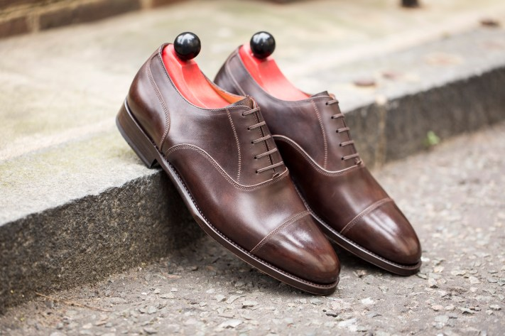 j-fitzpatrick-footwear-march-2016-ss-16-hero-296