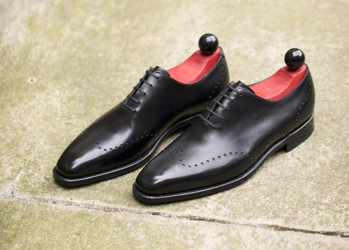 j-fitzpatrick-footwear-march-2016-ss-16-hero-408