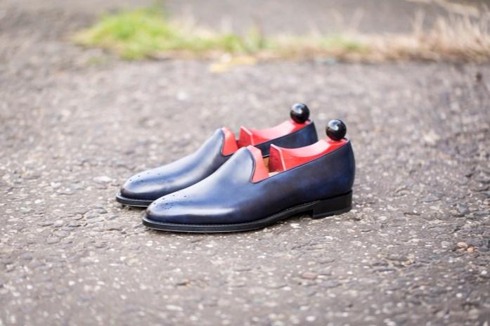 j-fitzpatrick-footwear-march-2016-ss-16-hero-431