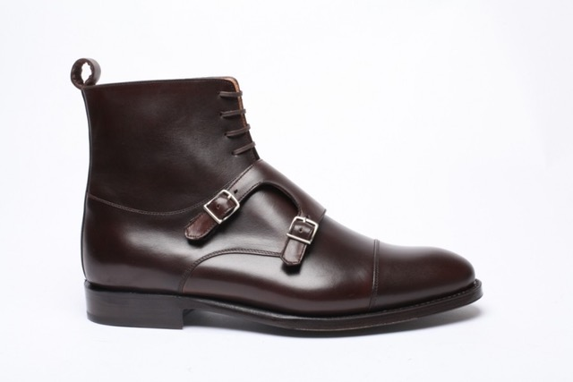 rennan-boots-chocolat-forme-229
