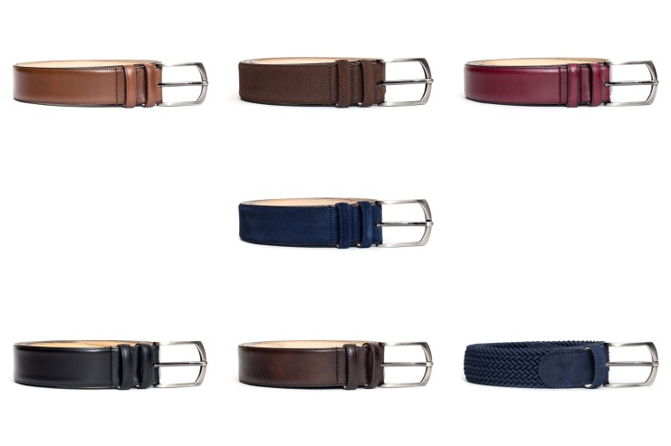 j-fitzpatrick-footwear-collection-12-december-2016-belts-2