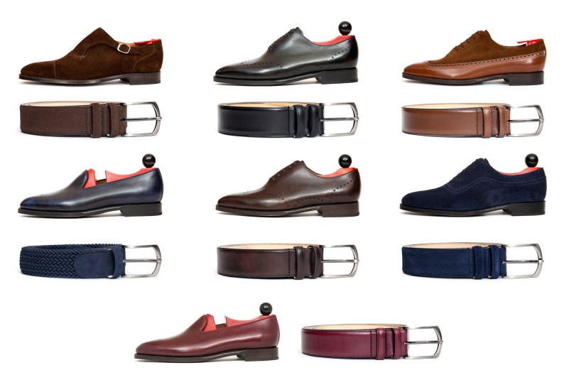 j-fitzpatrick-footwear-collection-12-december-2016-belts-4