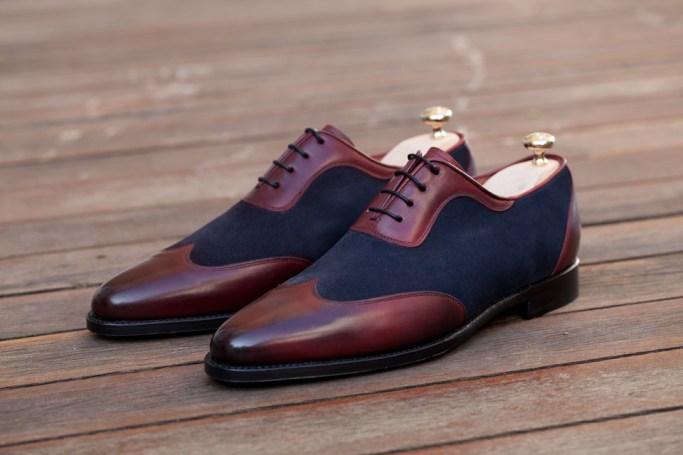 j-fitzpatrick-footwear-hero-2014-056