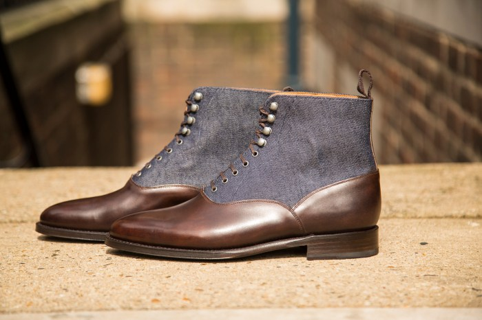 j-fitzpatrick-footwear-june-2016-hero-281