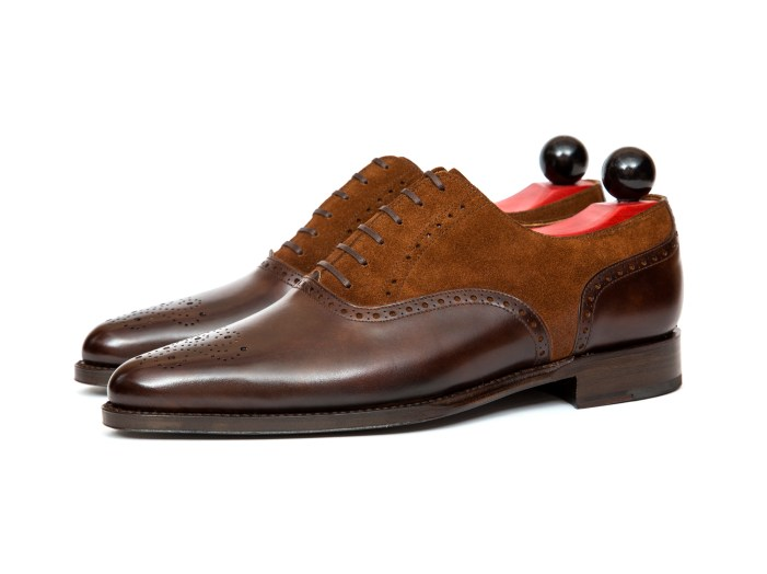 j-fitzpatrick-footwear-march-2016-ss-16-wallingford-dark-brown-museum-calf-snuff-suede-1
