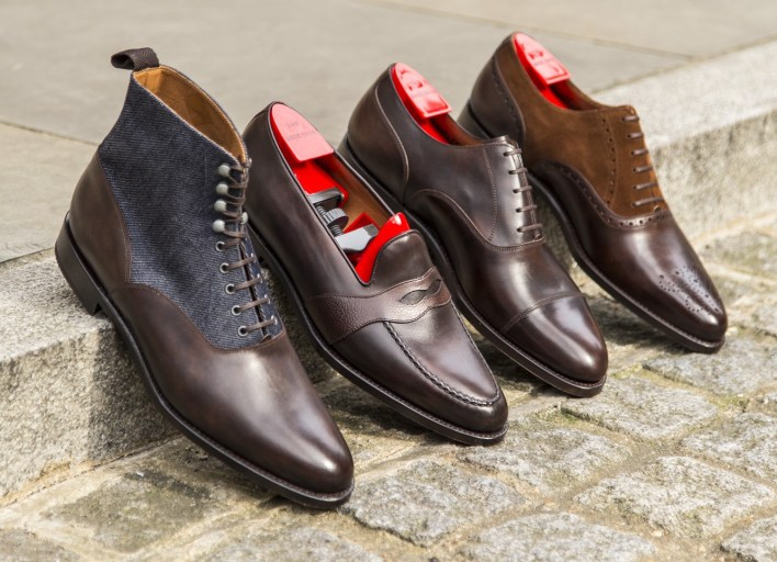 j-fitzpatrick-footwear-ss16-april-hero-550