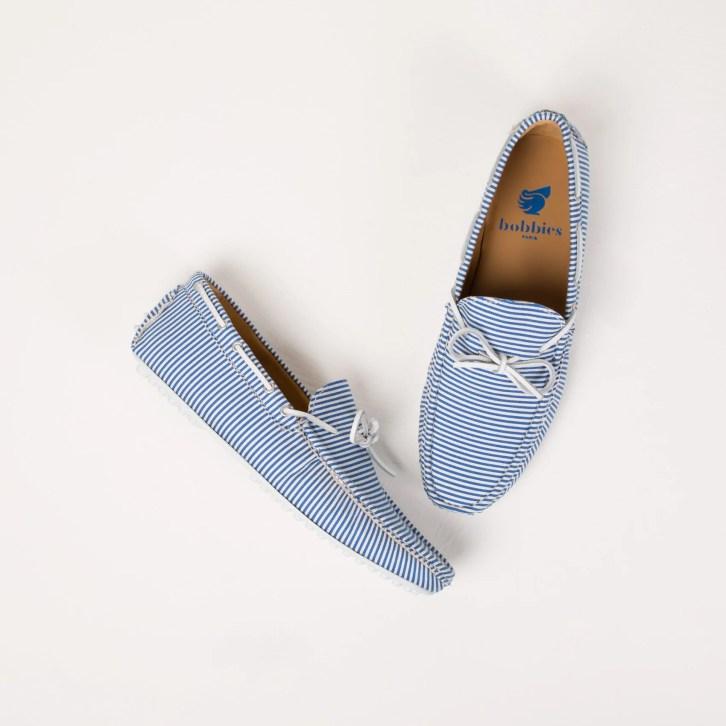 driving-loafers-blanc-bleu-le-gondolier