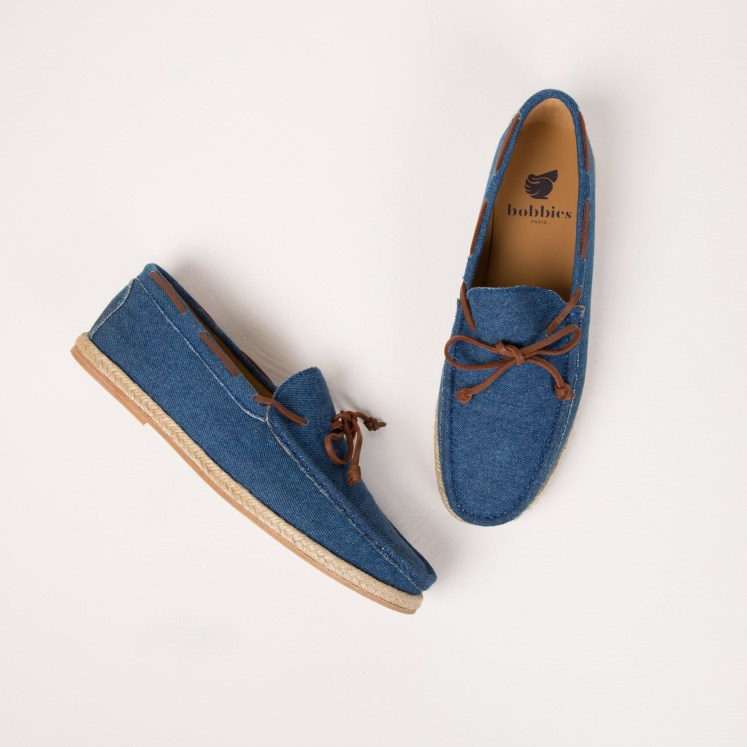 driving-loafers-denim-bleu-le-vacancier