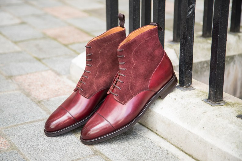j-fitzpatrick-footwear-mto-samples-june-30-hero-133