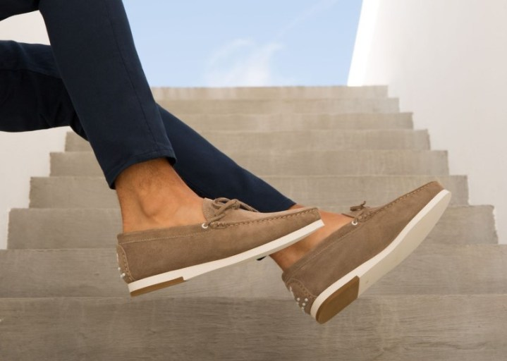 sneaker-loafers-le-plagiste-taupe-cendre