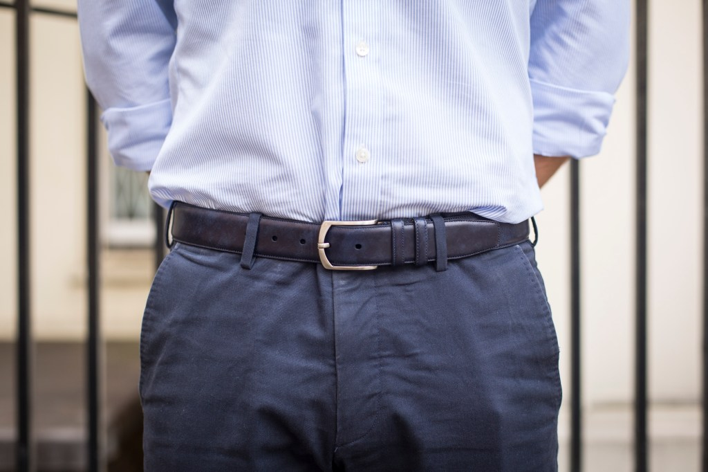 j-fitzpatrick-footwear-collection-30-may-2017-belts-hero-0081