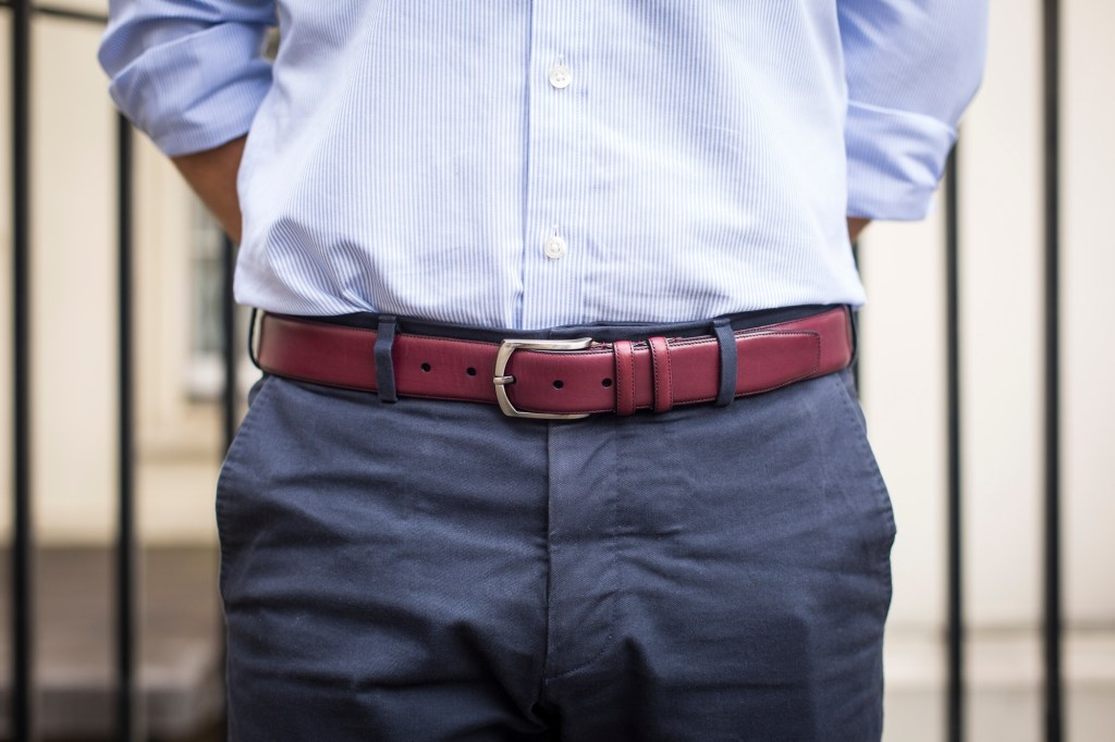 j-fitzpatrick-footwear-collection-30-may-2017-belts-hero-0120