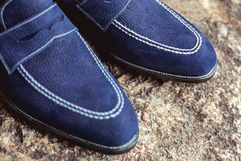 Thesabot Com Shoes