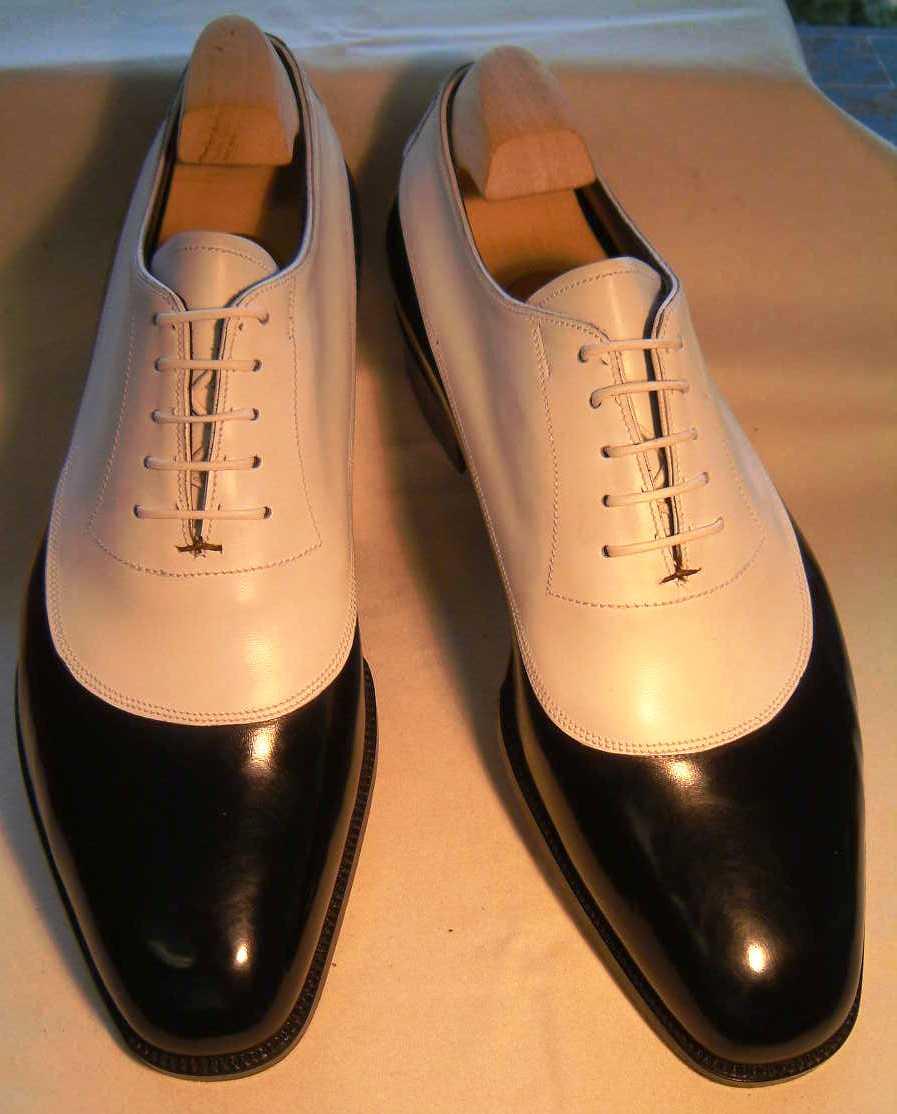 Today's Favorites – Unique Designs – The Shoe Snob Blog - photo #36