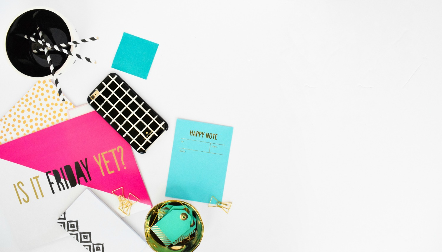white backgrounds in product photography