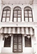 shophouse_facade