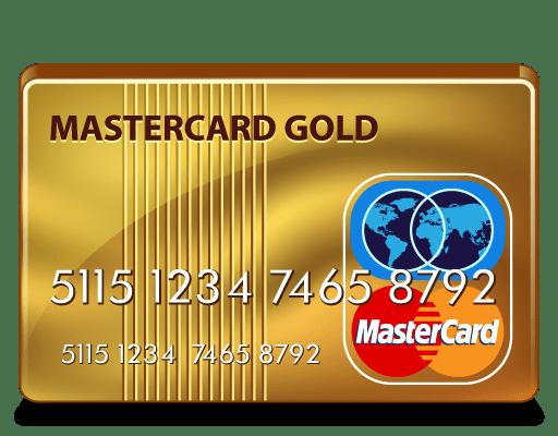HSU credit card