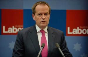 labor to close down