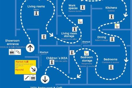 ikea store map jacksonville » Path Decorations Pictures | Full Path ...