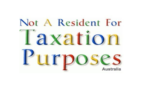 google tax logo