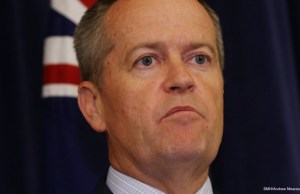 bill shorten invoices