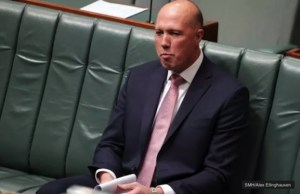 dutton no mates