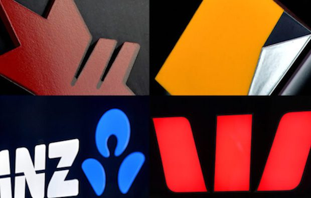 https://i1.wp.com/www.theshovel.com.au/wp-content/uploads/2019/02/big-four-banks-620x396.jpg
