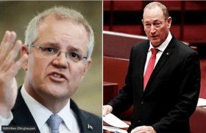 anning and morrison