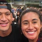 Israel Folau Forced To Use Innovative New Service 'GoFundYourself' – The Shovel