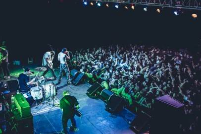 TWY-TSSF-Mb-g-milwaukee-64