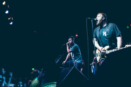 TWY-TSSF-Mb-g-milwaukee-88