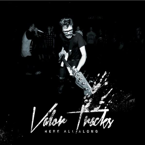 valor tracks15