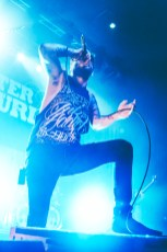 AfterTheBurial-119
