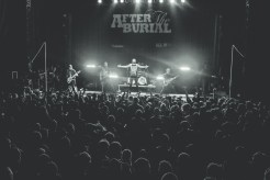 AfterTheBurial-133
