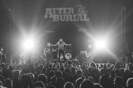 AfterTheBurial-134