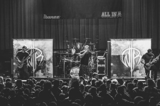 AfterTheBurial-27