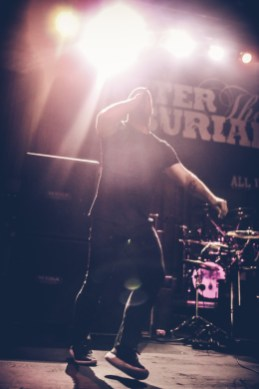 AfterTheBurial-50
