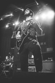 AfterTheBurial-51