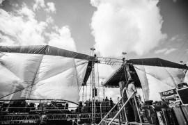 FestivalPalomino2016-TannerMorris-15
