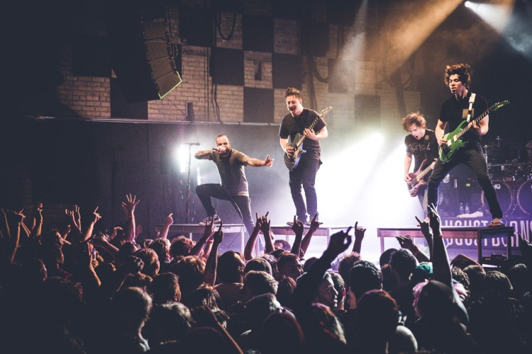 August Burns Red frozenflametour-55