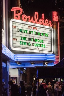 Drive-By-Truckers-Acoustic-Boulder-Theater-2015-7783 (Custom) (2)