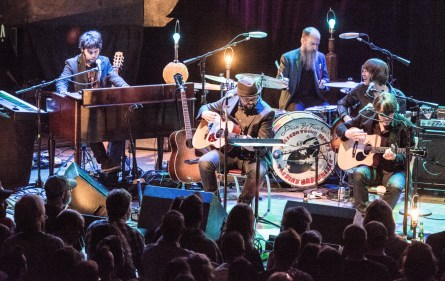 Drive-By-Truckers-Acoustic-Boulder-Theater-2015-7883 (Custom)