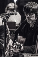 Drive-By-Truckers-Acoustic-Boulder-Theater-2015-7980 (Custom)