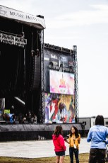 Tanner Morris Photography - BSMF 2016 Finals-120