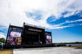 Tanner Morris Photography - BSMF 2016 Finals-126
