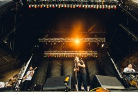 Tanner Morris Photography - BSMF 2016 Finals-145