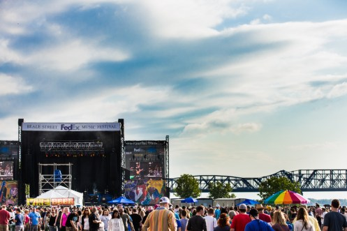 Tanner Morris Photography - BSMF 2016 Finals-188