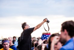 Tanner Morris Photography - BSMF 2016 Finals-192